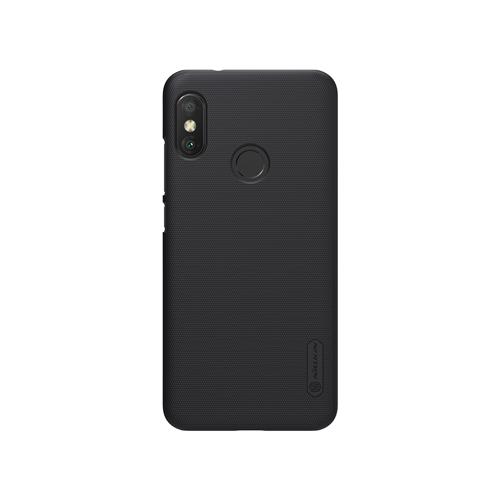 Xiaomi Redmi 6 Pro 4gb 64gb Black купить в Чебоксарах